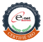 Certification e-net