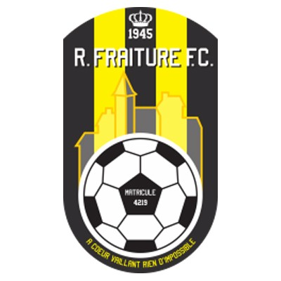 Royal Fraiture F.C.